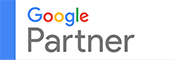 Ad House Advertising is a Google Partner Agency